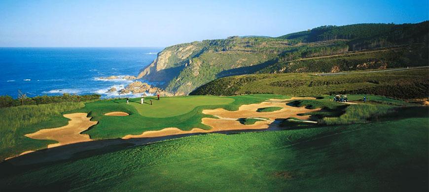 870_pezula_golfcourse.jpg