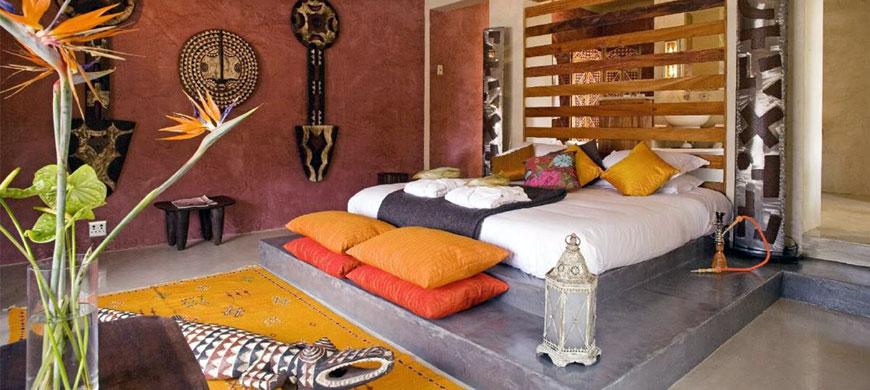 870_singa_bedroom.jpg