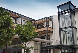 456a_rexhotel_exterior.jpg