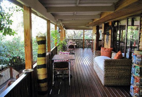 456a_tranquilitylodge_deck.jpg