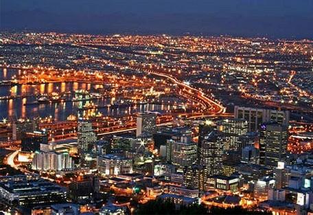 city-night.jpg