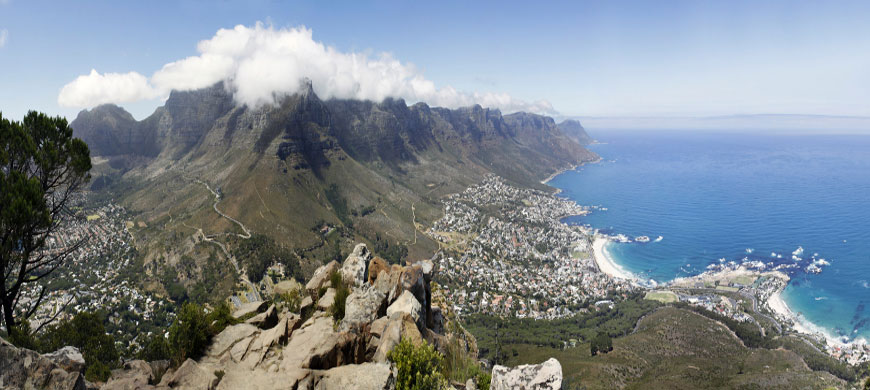 camps-bay-view.jpg
