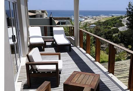 6-456-camps-bay-retreat.jpg