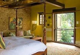 456x313_cape-heritage-hotel.jpg