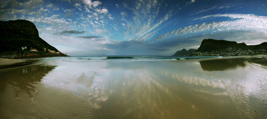 fish-hoek-beach.jpg
