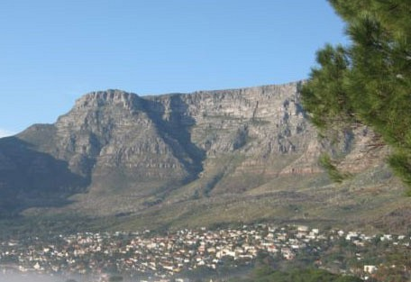 6-table-mountain.jpg