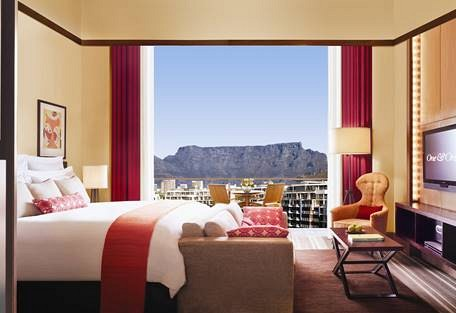 sunsafaris-14-one-and-only-hotel.JPG
