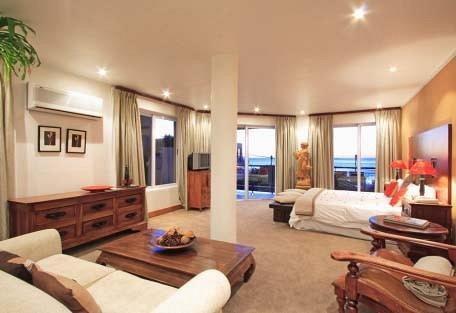 3-456-primi-royal-hotel.jpg