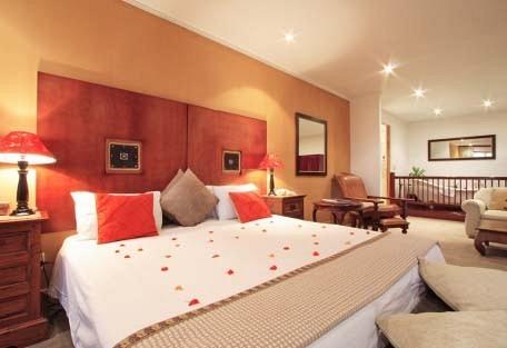4-456-primi-royal-hotel.jpg