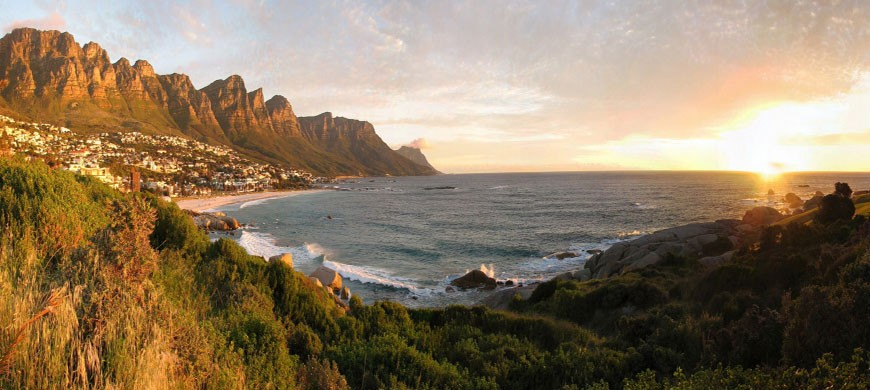 camps-bay-sunset.jpg