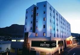 1-456-protea-hotel-fire.jpg