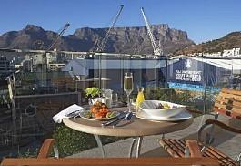 1-456-Dash-Restaurant-Terrace.jpg