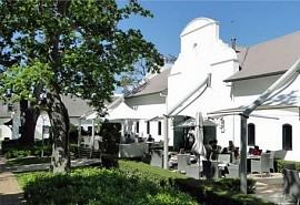 456aa_steenberg-hotel.jpg