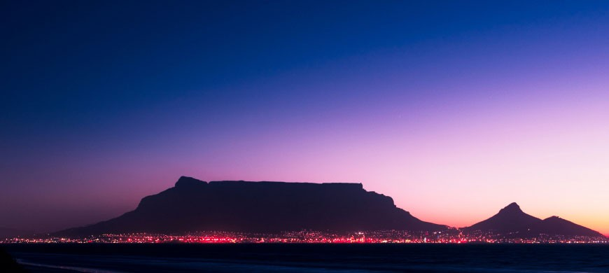 table-mountain-dusk.jpg