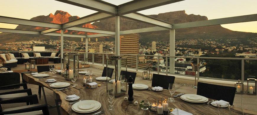 870_taj_terrace.jpg