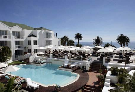 2-456-the-bay-hotel.jpg