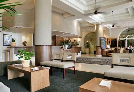 3-456-the-bay-hotel.jpg