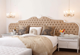 456a_the-clarendon-fresnaye-bedroom.jpg