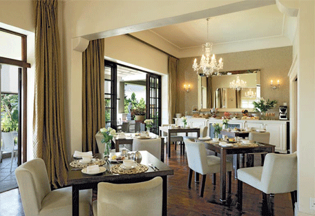 456c_the-clarendon-fresnaye-dining.jpg