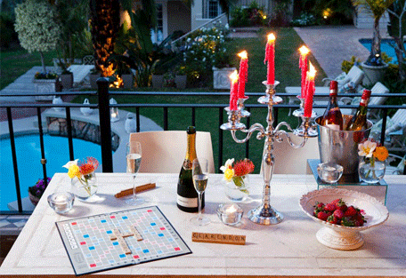 456d_the-clarendon-fresnaye-dinner.jpg