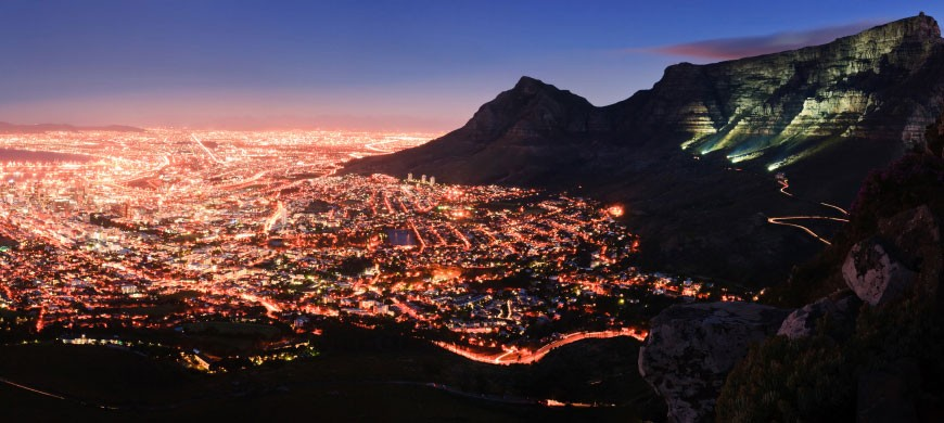 table-mountain-night.jpg