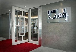 456a_the-marly-hotel.jpg