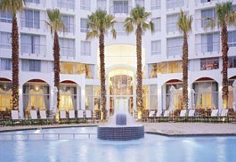 1-456-protea-hotel-president.jpg