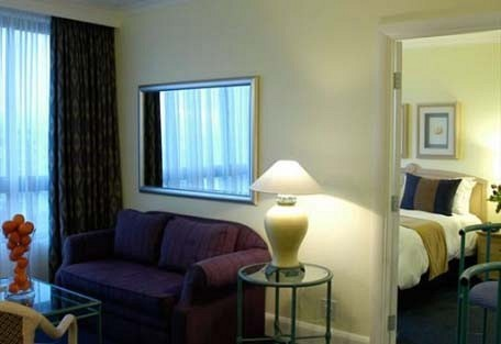 3-456-protea-hotel-president.jpg