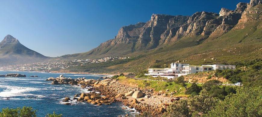 Afbeeldingsresultaat voor twelve apostles hotel and spa