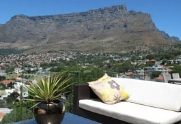 02-table-mountain.jpg