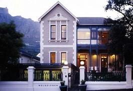1-456-313-welgelegen-guesthouse.jpg
