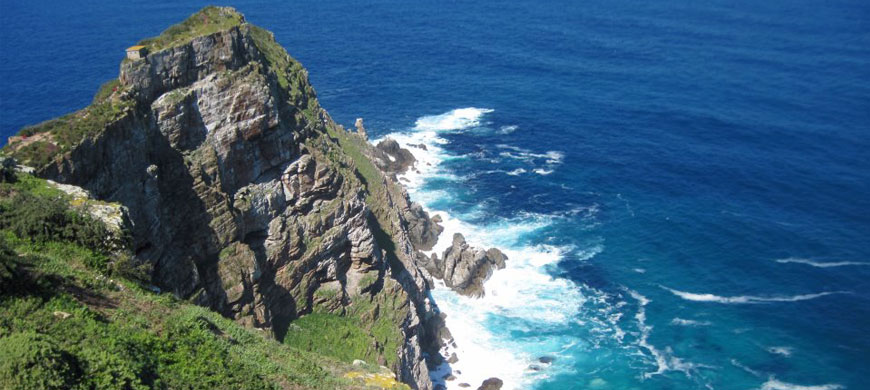 870_capetown_capepoint.jpg