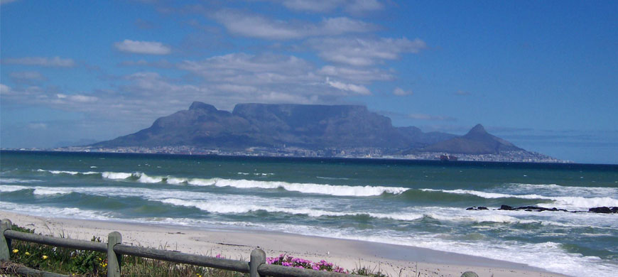 870_capetown_tablemountain.jpg