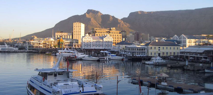 870_capetown_waterfront.jpg