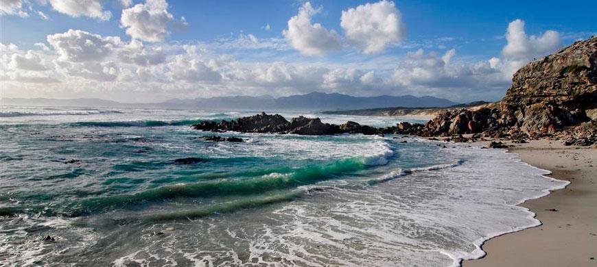 870_grootbos_beach.jpg
