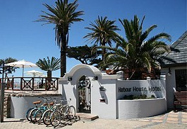 456a_harbourhouse_entrance.jpg