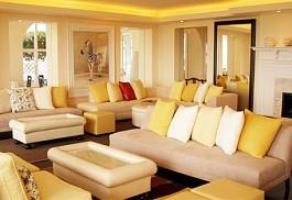 456a_marine_lounge.jpg