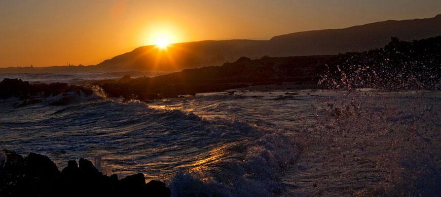 870_pottingshed_sunset.jpg