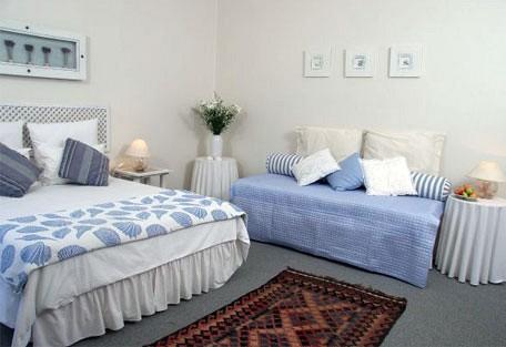 456c_villaparadisio_room.jpg