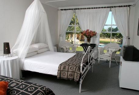 456d_villaparadisio_suite.jpg