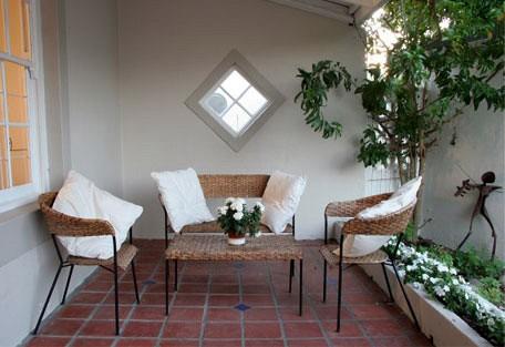 456h_villaparadisio_patio.jpg