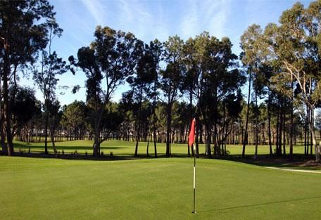 456i_villaparadisio_golf.jpg