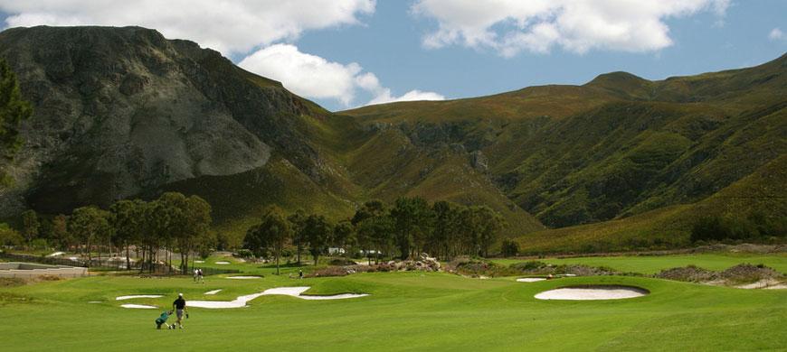 870_villaparadisio_golf.jpg