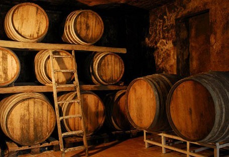 barrel_cellar.jpg