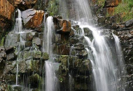 waterfall_1.jpg