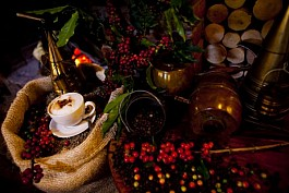 01-coffee-and-berries.jpg