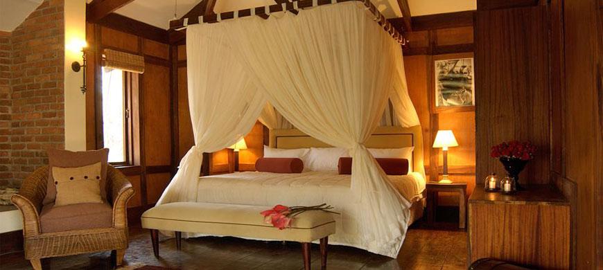 870_arusha_bedroom.jpg