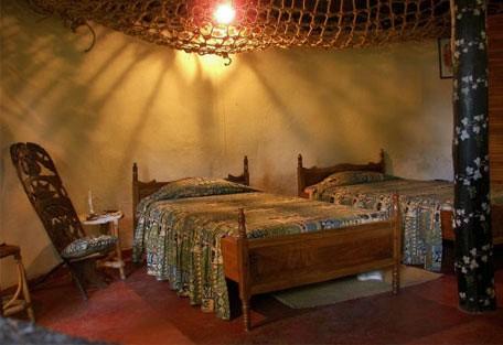 456b_loasis_bedroom.jpg