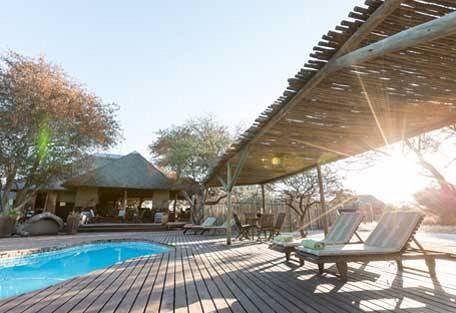 sunsafaris-1-haina-kalahari-lodge.jpg