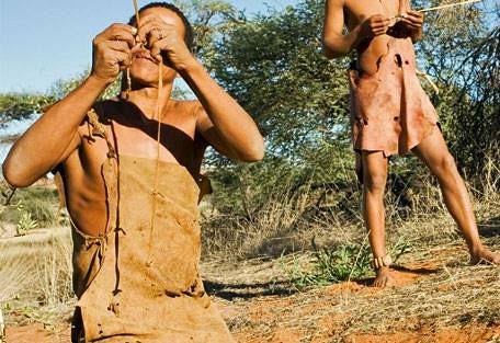 sunsafaris-11-haina-kalahari-lodge.jpg